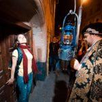 Концептуальні Екскурсії по Львову - Just Lviv it