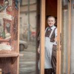 Львівські ремесла - найкращі екскурсії для дітей від Just Lviv It